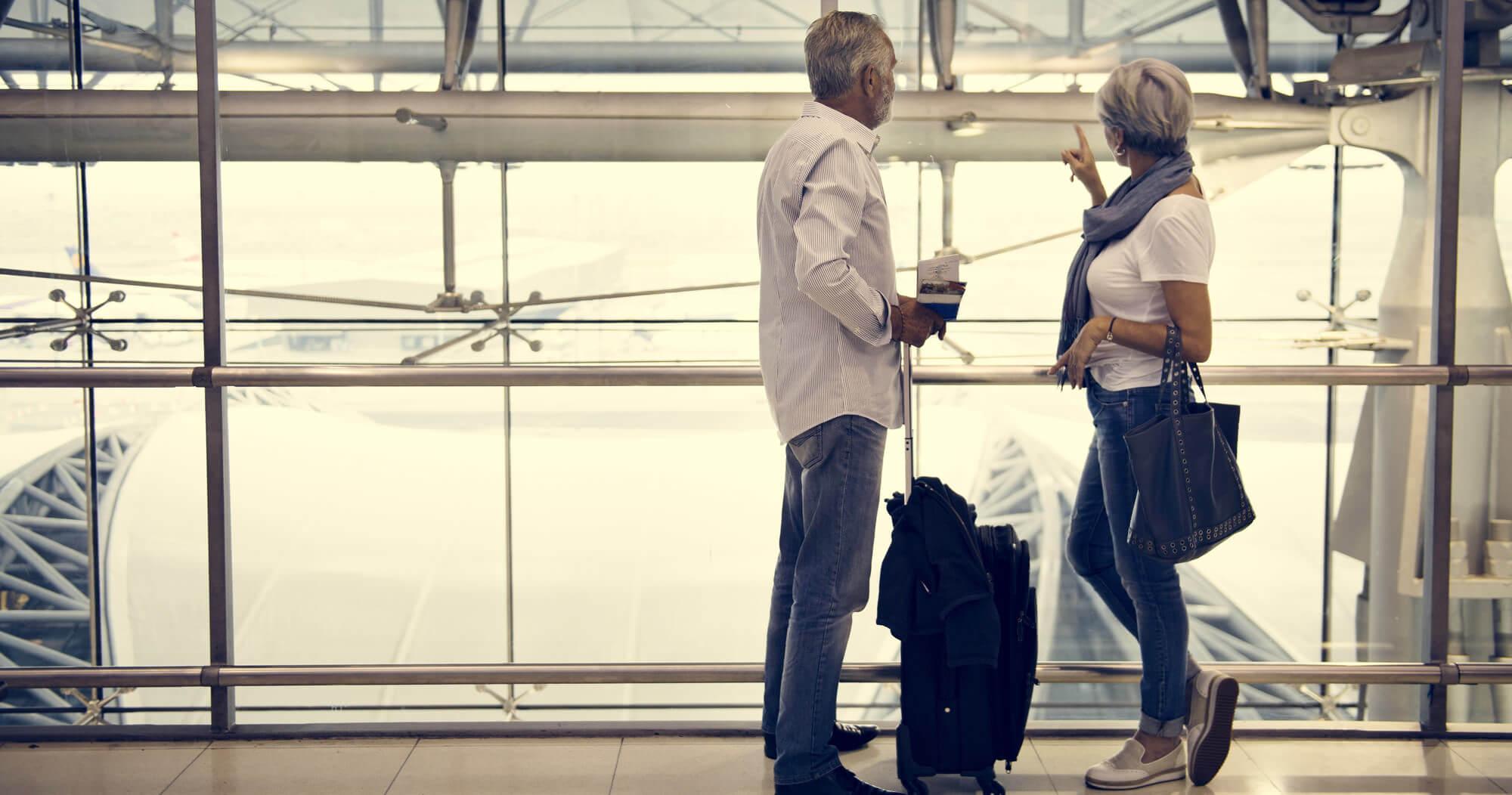 blog-elderly-airport