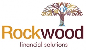 rockwood_financial_solutions-2