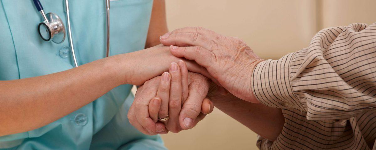 self-funding long term care