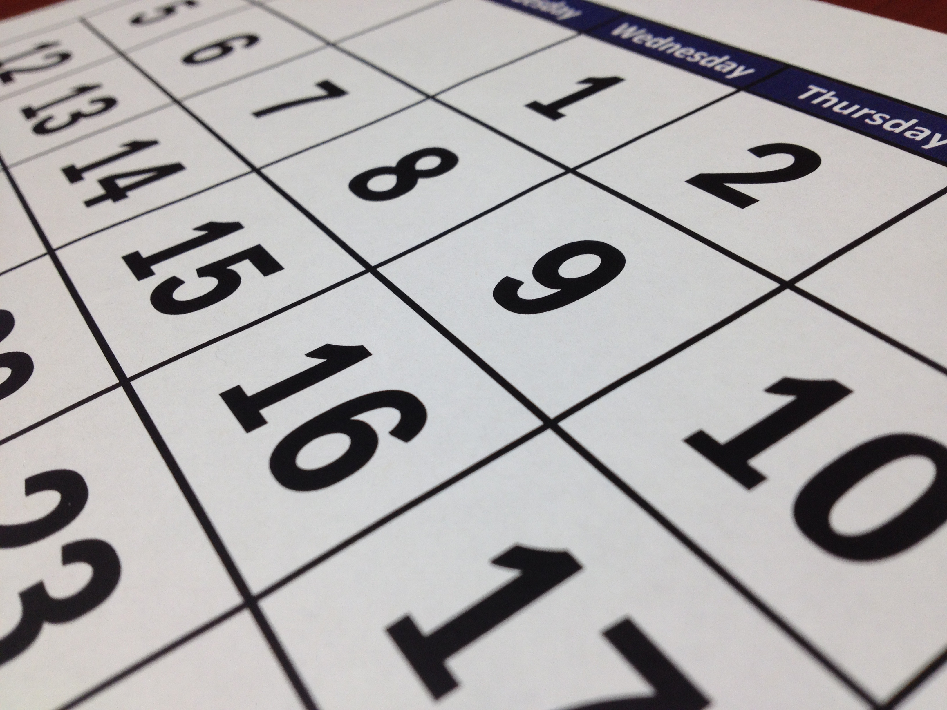 What does auto-enrolment mean for employers